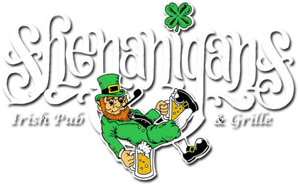 Shenanigans Irish Pub & Grille in Long Beach, CA